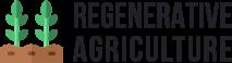 Regenerative Agriculture